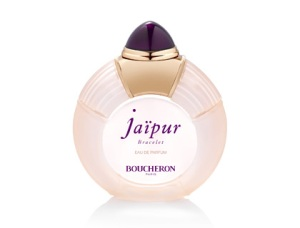 Boucheron fragrance