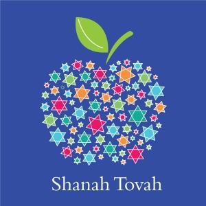 Rosh Hashanah, Jewish New Year, Shanah Tovah