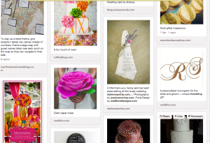 Ananya weddings on Pinterest