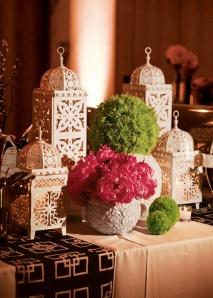 Eid Mubarak, Ananya Cards