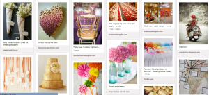 Ananya cards on Pinterest
