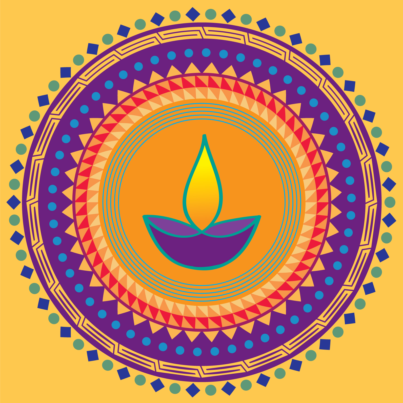 Diwali Festival Of Lights Or Festival Of Feasts Ananya Blog