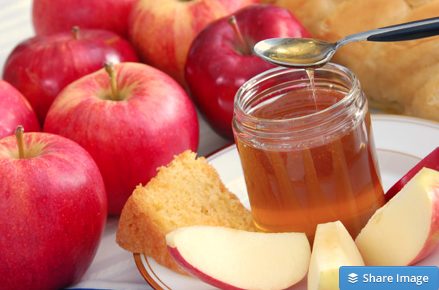 Jewish ananya blog a happy and a sweet new year rosh hashanah wishes m4hsunfo