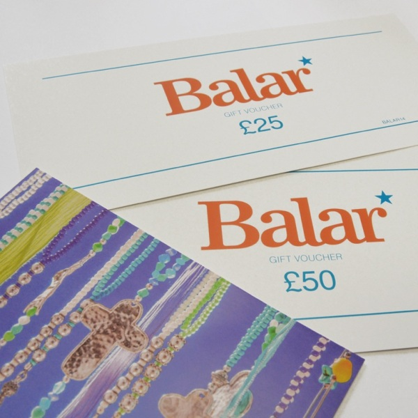 company gift vouchers